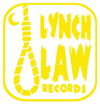 Lynch Law Records